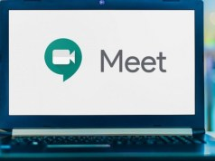 Google Meet won't limit free plan meetings to 60 mins until March 2021