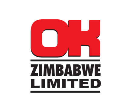 WorldRemit partners OK Zimbabwe as remittances double!