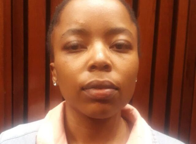 Heartless Daughter Hires Killers to Kill own Mother, Pays R100 000