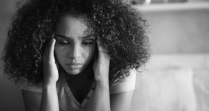 What are anxiety attacks?