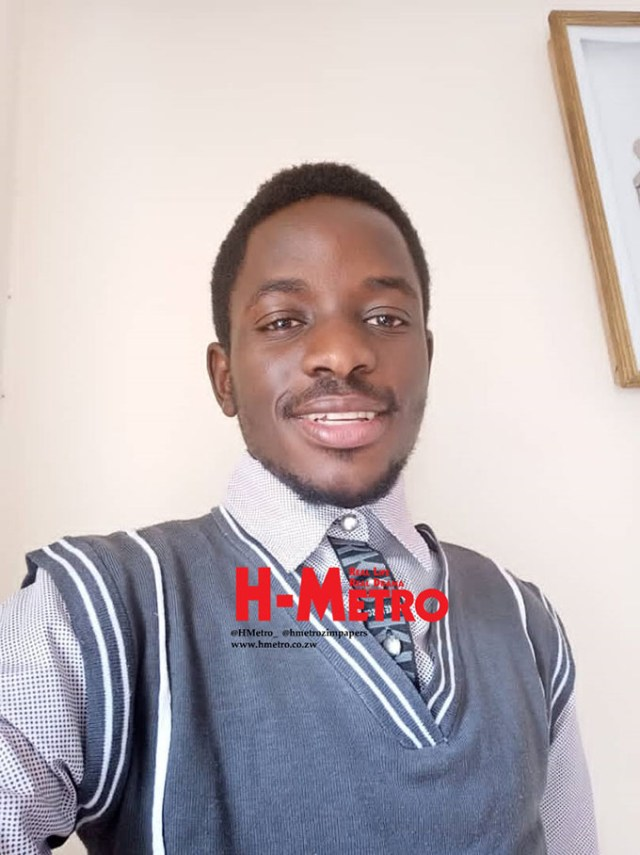 Dumped Varsity Student Kills Self After Girlfriend Ended Things