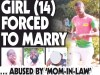 Another Expose: GIRL (14) FORCED TO MARRY in Rusape
