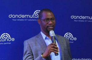 Facebook Partners with Dandemutande to Expand its Express WiFi Service to Zimbabwe