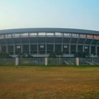 EXCLUSIVE: Huge Discrepancy As Minister Kazembe is Awarded Multi-Million Tender To Renovate National Sports Stadium.