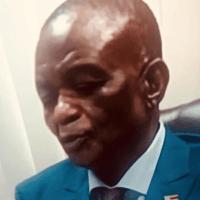 Zanu PF Youths Throw Chiwenga Under The Bus