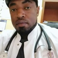 Zim Doctor Dies In A Horrific Accident In Namibia