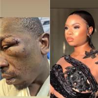 Man Killed Over Slay Queen