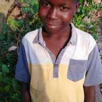 Chinotimba Boy Lands SA Collabo After Funeral Video Goes Viral on Tiktok