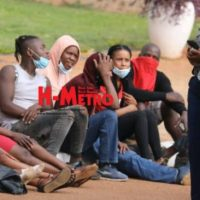 PICTURES- S_ex Party Men And Women At Court