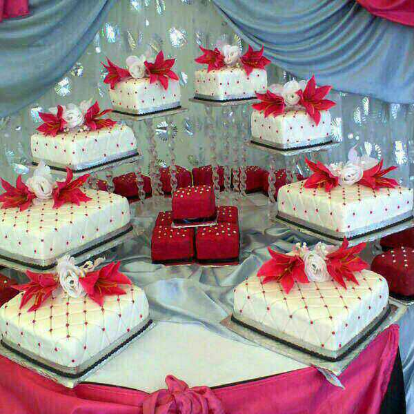 How to make 1000 a month and more by baking the best wedding cakes img 20140130 wa0003 junglespirit Choice Image
