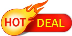 zimbabwe deals