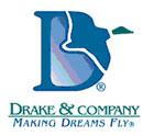 Drake and Co