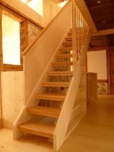 Treppen 022