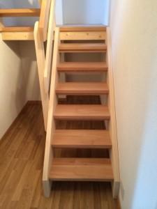 Treppen 030