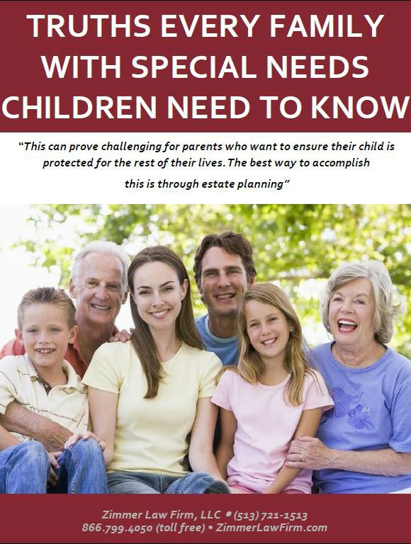 every child is special english subtitle free download