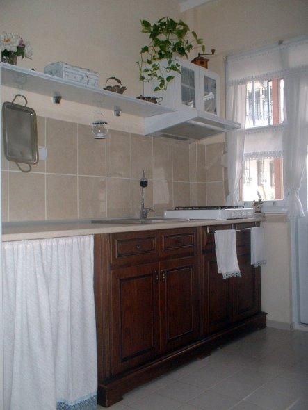 Küche Mein Domizil von ietz - 31761 - Zimmerschau