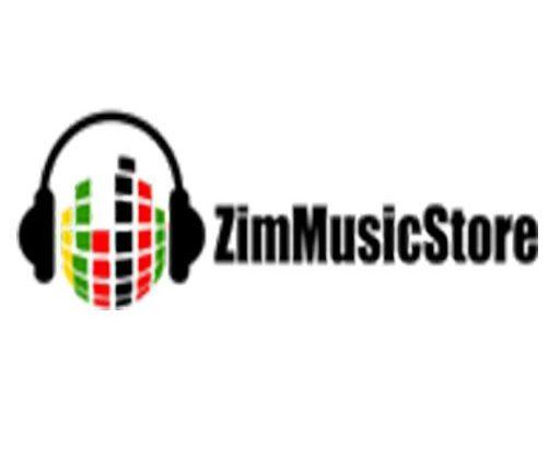 Zim Music Store Chart