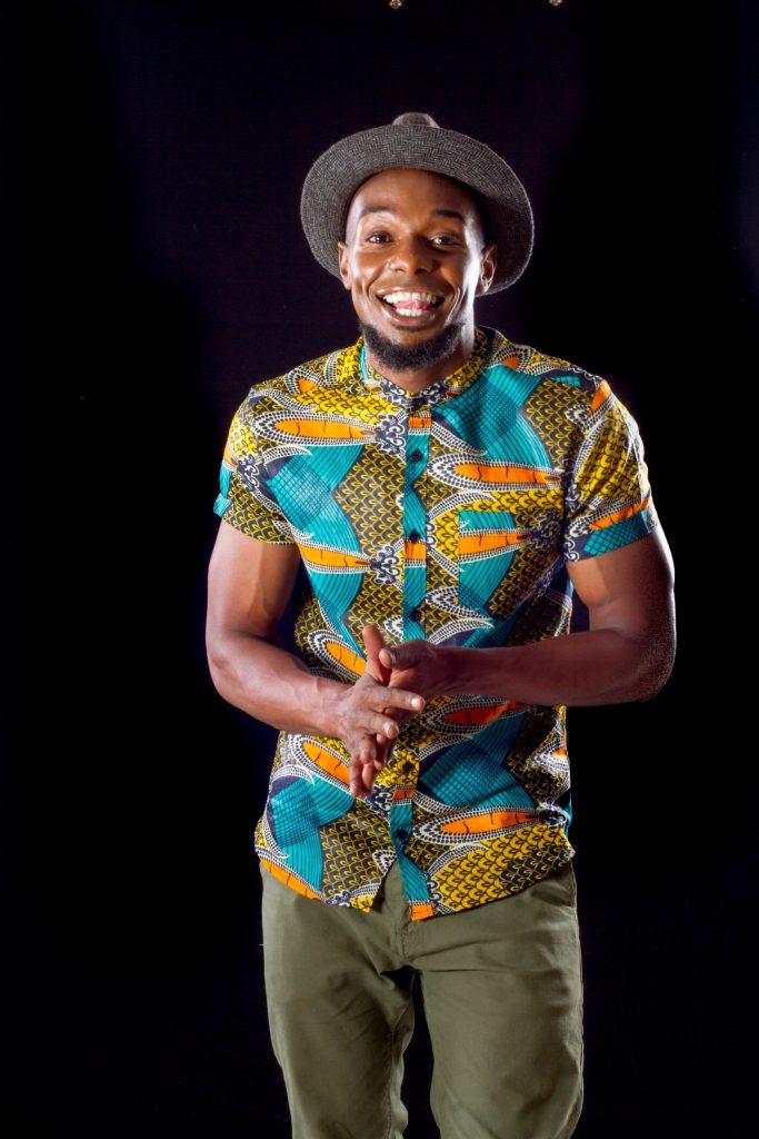 tehn diamond: 5 most brandable artists in Zimbabwean music