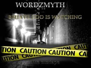 wordzmyth