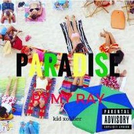 Rymy Ray Paradise