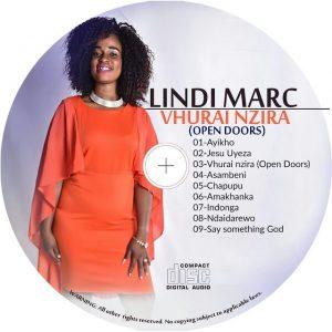 Lindi Marc