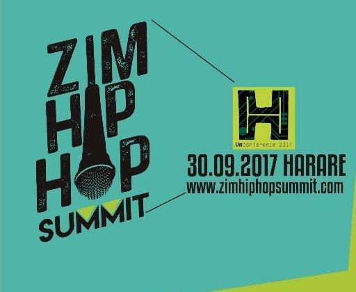 @ZimHipHopSummit in Tweets