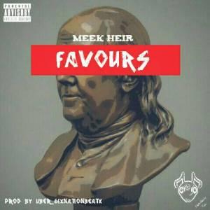 meek heir favours