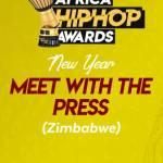@AfricaHHAwards Meet The Press with  @obiri_yaw x @LadyKuda