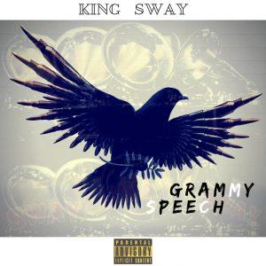 King Sway