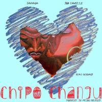 Chipo changu