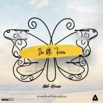 Ndi KaCee Do Me Favour with Lyrics and Stream @ndi_kacee