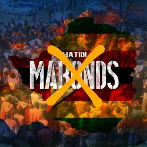 Ndi KaCee Mabonds