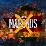 Ndi KaCee MaBonds Stream and Download @ndi_kacee