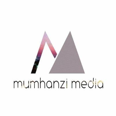Mumhanzi Media
