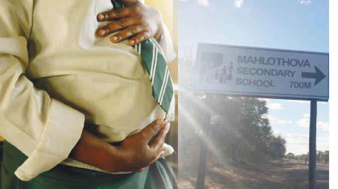 Scandal hits school, Form Three girl drops after alleged continuous abuse by teacher