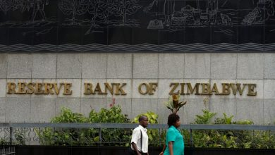 Photo of Zimbabwe needs 200 bureaux de change systems to ensure that the inter-bank market performs