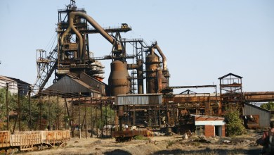 """Photo of """"Government To Resume Payment Of Ziscosteel Workers Month-End"""""""