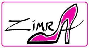 Zimra-Logo-reduc-300x161