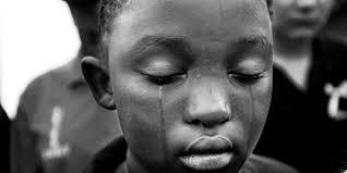 Chipinge teacher fondles 14-year-old girl – The Zimbabwe Sentinel