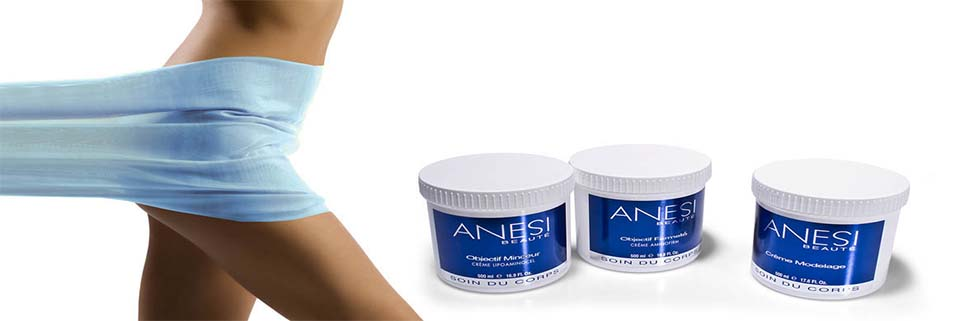 anesi cleopatra spa gallery2