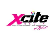 xcite media harare zimbabwe business profiles zimshoppingmalls