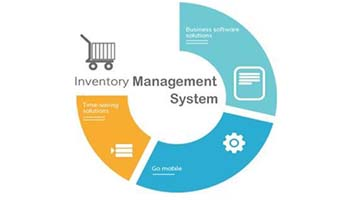 Asset Label Company Inventory Management System zimshoppingmalls