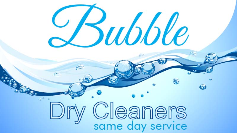 bubble dry cleaners helensvale borrowdale zimshoppingmalls