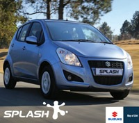 Buy Cars from Suzuki Auto Zimbabwe