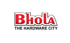 Bhola Hardware Opens Branch in Mutare
