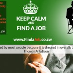 FindaJob Platform Launched
