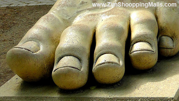 smelly feet zimshoppingmalls articles zim zimbabwe