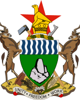 zimbabwe-coat-of-arms-bond-notes