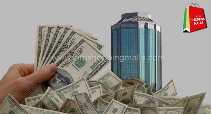 cash-transactions-down-rbz-data-zimshoppingmalls