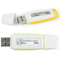 kingston-flashdrive-datatraveler-8gb-g3-zimshoppingmall